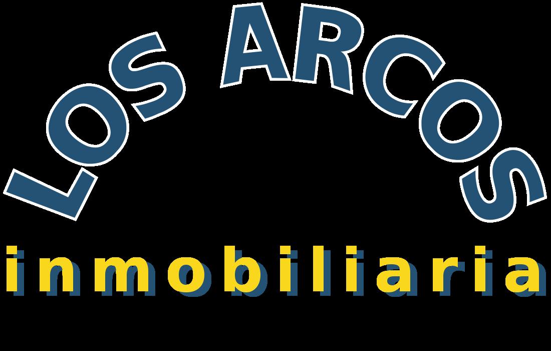 Inmobiliaria Los Arcos