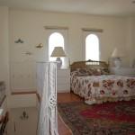 Dormitorio Torre 2